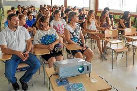 El IES Balàfia reúne 1.220 euros para fines solidarios
