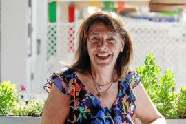 «Hace 30 años que se habla del parque de Ca n'Escandell»