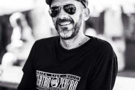 Fallece el músico y productor Esteban Lucci