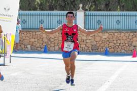 Un triunfo dedicado a Dani Viñals