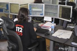 Madrid premia al niño de 9 años que salvó la vida de su madre tras llamar al 112