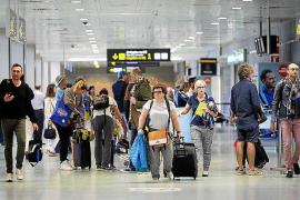 Penas de hasta tres años de prisión para los turistas que hagan denuncias falsas