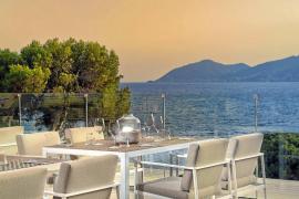 ME Ibiza propone 'The chef experience' definitiva