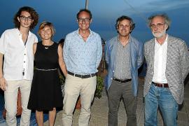 Asamblea de la Associació Balear de l'Empresa Familiar