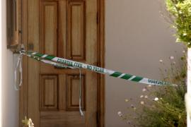 Detenido en Formentera el autor del robo en una vivienda y del hurto de un ciclomotor