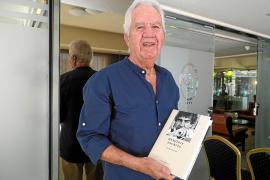 'Memòria escrita', el libro sobre la vida de Joan Marí 'Botja'