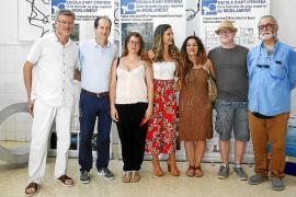 El concurso para reformar un local de La Sirena ya tiene ganadores