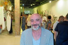 Tanit Dreams abre las puertas de su nuevo espacio cultural en Santa Gertrudis