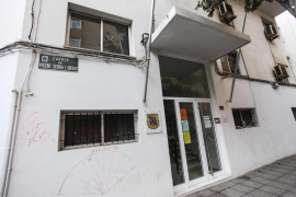 El PP pedirá a Vila que retome el proyecto de es Gorg para ubicar el albergue