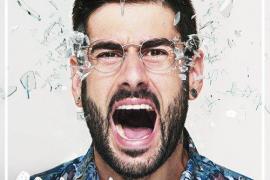 La gira 'Quítate las gafas' de Melendi llega a Calvià