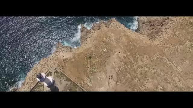 """La Oceanic Global Foundation denuncia que el Mediterráneo """"agonizará en una década"""" si no se adoptan medidas"""