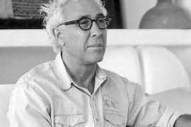 Fallece en Zurich el fotógrafo, director y productor de cine Alain Deymier
