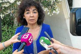 El PP denuncia la falta de personal «alarmante» en la residencia de Cas Serres