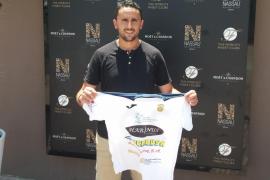 Dani González entrenará al Harinus Peña Deportiva