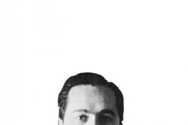 1959: Gaitán Durán,el escritor colombiano que pasó por Ibiza y Formentera