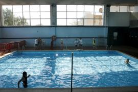 El Govern invertirá 18 millones en instalaciones deportivas en las islas entre 2009 y 2011