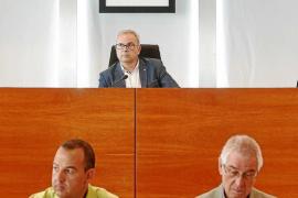 Podemos sugiere abandonar la promoción turística de Ibiza y que quede en manos privadas
