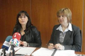 El PP denuncia la dejadez del Consell en materia de instalaciones