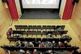 Sant Josep y Sant Jordi apuestan por el cine musical e independiente