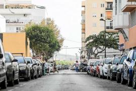 Vila bautiza tres calles y una plaza para preservar la toponomía local