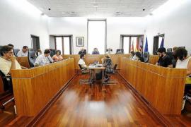 Vila impulsará un plan sobre la calidad del aire tras las quejas por los olores de GESA