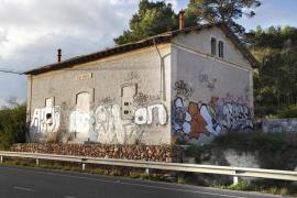 La Guardia Civil pide ayuda a Interpol para poner nombre a la víctima del crimen de Sa Casilla