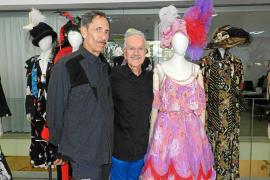 La creatividad y originalidad de la moda de Paula's sale a la calle