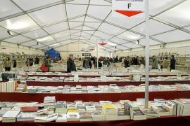 Setmana del Llibre en Catalán