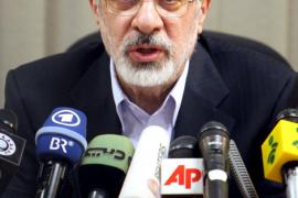 Irán desoye la presión internacional y ejecutará a 9 disidentes