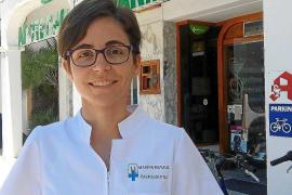 Farmacias sin suministro de medicamentos en Formentera