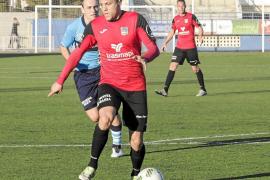 La problemática de vivienda en Formentera retrasa la contratación de varios futbolistas