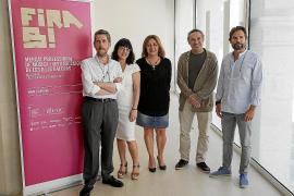 La tercera edición de Fira B! refuerza colaboraciones con Catalunya y Comunidad Valenciana