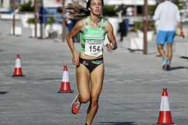 Abierto el plazo para pedir ayudas deportivas en Formentera