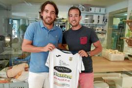 Juanan, Estefan y Álvaro renuevan con el Harinus Peña Deportiva