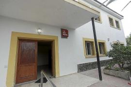 Ibiza contará con un centro para menores con trastornos de conducta