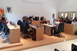 El PP de Formentera critica que el Consell no tiene actualizada la Relación de Puestos de Trabajo desde 2002