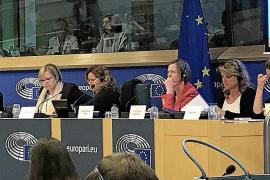 El Parlamento Europeo mantiene abierta la investigación sobre la legalidad de la ecotasa