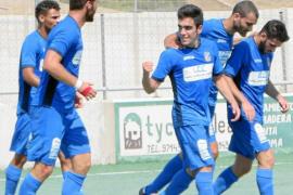 Crespo y Jandrín se vinculan a la Peña