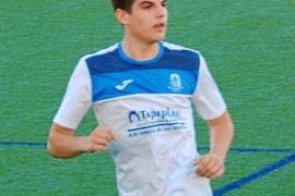 Gerard López, del Silla, rumbo a Santa Eulària