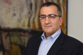 Baleares permite obtener el título de la ESO con dos asignaturas suspendidas