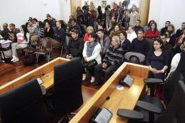 Las VPO de Can Cantó costarán entre 104.005 y 159.988 euros a los adjudicatarios