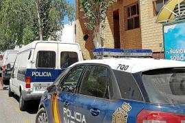 Fiscalía pide hasta 5 años de cárcel y 120.000 € de multa para una banda que vendía drogas en Platja d'en Bossa