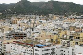 El Consell Consultiu aprueba que los bancos tengan que ceder sus pisos