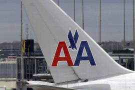 Las flatulencias de una pasajera obligan a evacuar un vuelo de America Airlines