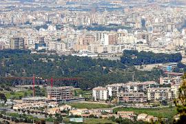 Los hoteleros cargan ahora contra la ley de urbanismo por intervencionista