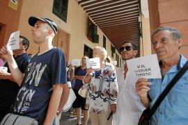 Patronales turísticas muestran su sorpresa por la inseguridad jurídica