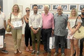 Una veintena de restaurantes de Vila 'amigos de los niños' integran la nueva guía gastronómica 'Apetitós'