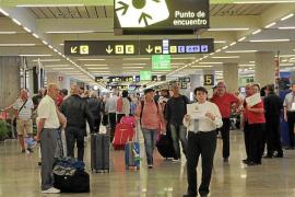 El Govern exige a Madrid un nuevo REIB