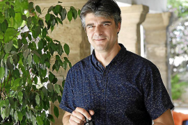 Sebastià Solivellas