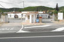 El Consell aprueba la contratación del proyecto del nuevo parque de bomberos de sa Coma